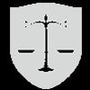 notariusz gdynia uslugi