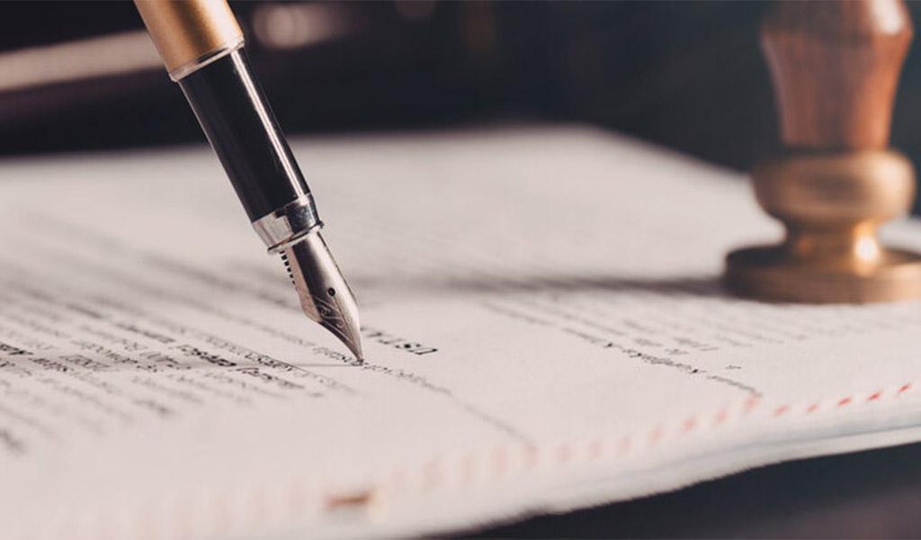 zachowek ochrona bliskich testament
