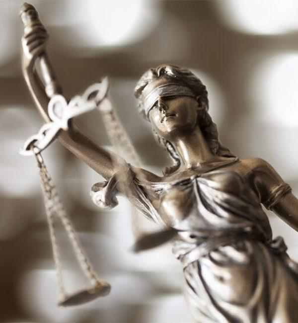 Kancelaria Notarialna Gdańsk Notariusz umowa porady prawne poświadczenia notarialne